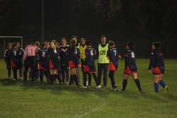 Match des féminines : RSSS  vs Beaupuy - RÉVEIL SPORTIF DE ST SERNIN