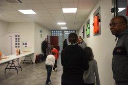 Retour sur la Galette des Rois! Dimanche 13 Janvier 2019 - Sorèze Football Club