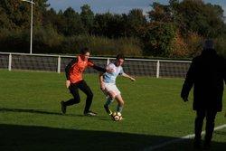 u14 St Pierre du Mont-Aviron Bayonnais - SPORTING CLUB SAINT PIERRE DU MONT FOOTBALL