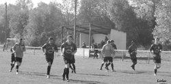 21.10.18 Paillart B 11 - 0 Campremy, buts de Mathieu D x2, Kyllian x3, Manu x2, Bruno x2, Adrien, Miloud - U.S PAILLART