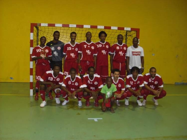 Dialyz team