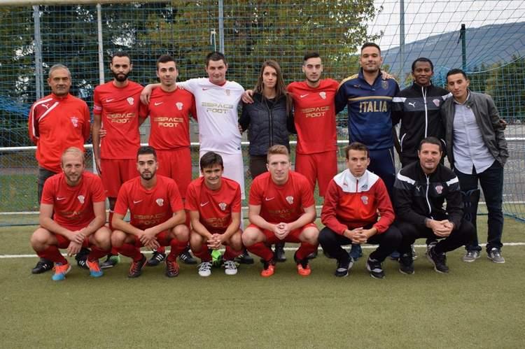AFC FUTSAL