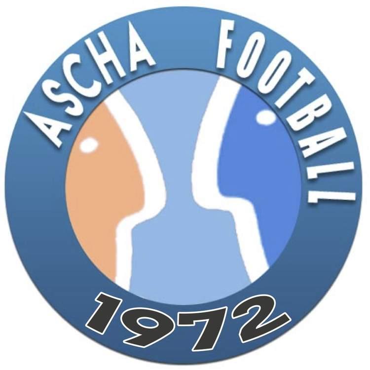 ASCHA Football Sénior Equipe 1