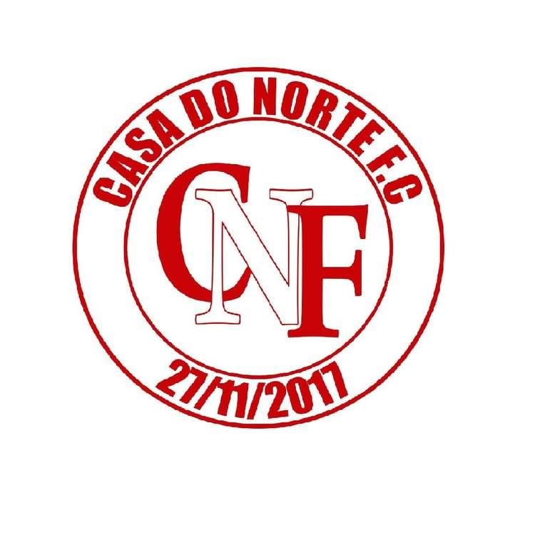 Casa do Norte Futebol Clube