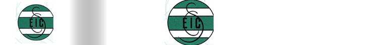 logo du club Club Sportif EIC Tourcoing
