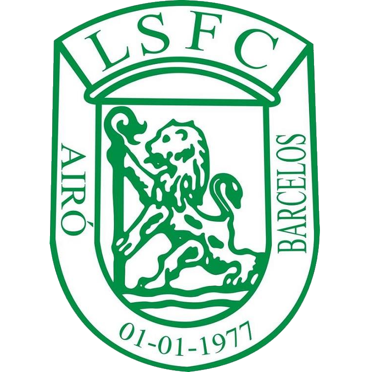 Leões da Serra