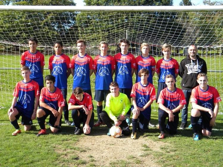 ELSY U16-U17