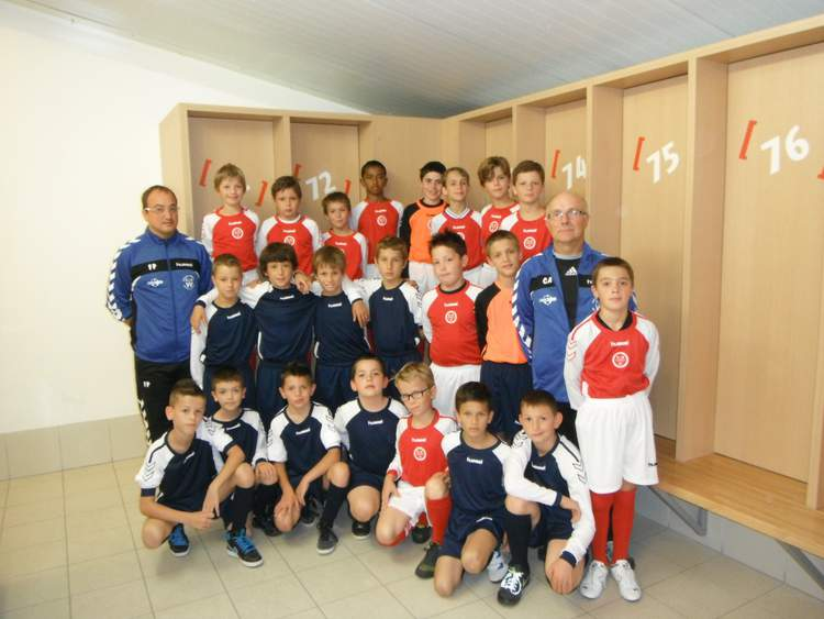 Actualite Stade De Reims Montpellier 3 1 Club Football