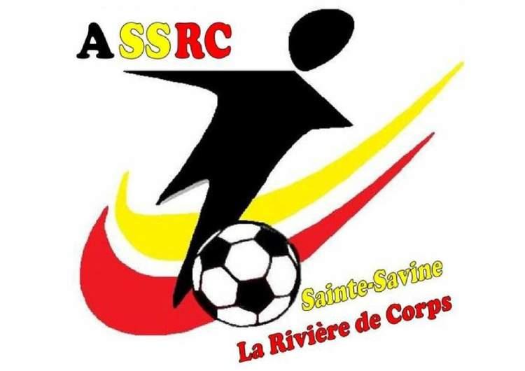 ASSRC 1 U15