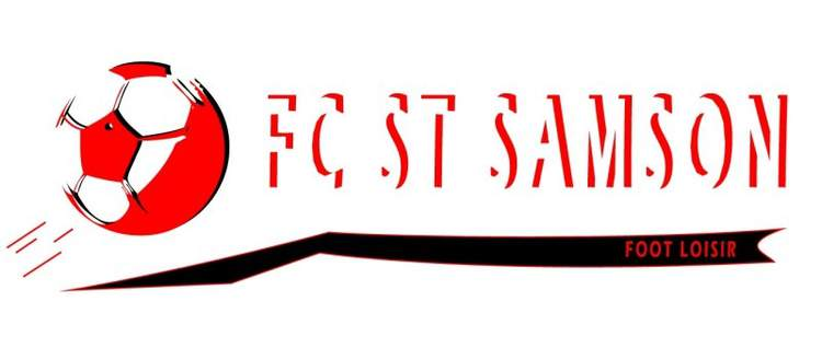 FC ST SAMSON