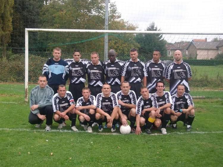 Varennes FC