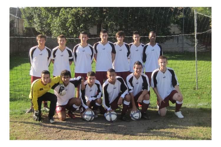 FCPJ - U17