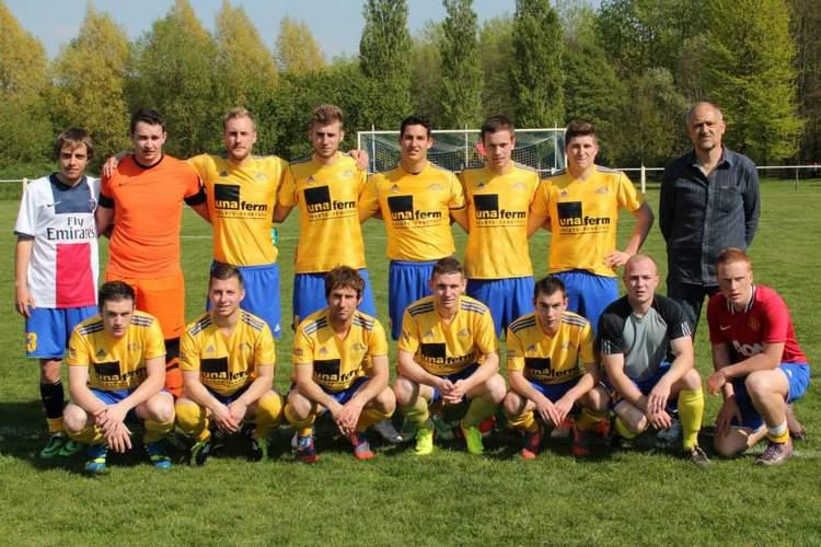 FC Roderen