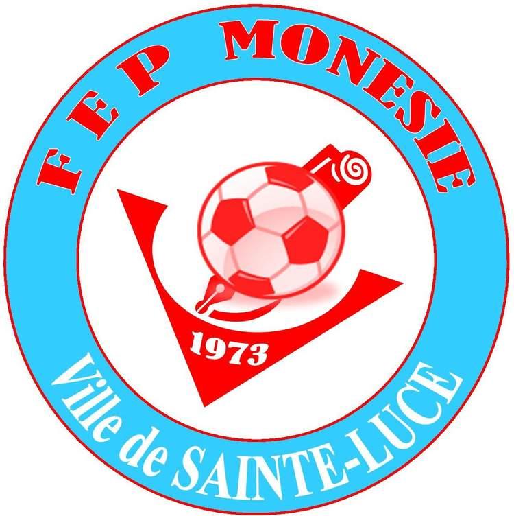 FEP MONESIE U17 LFM