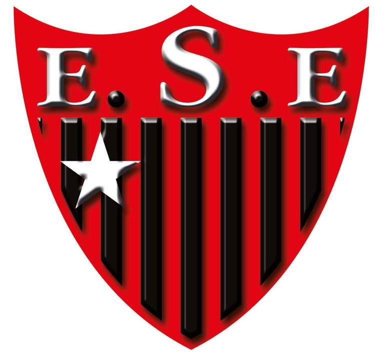 ES.Eysines 2