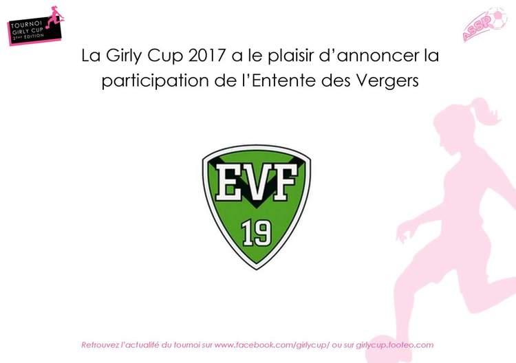 EVF 19