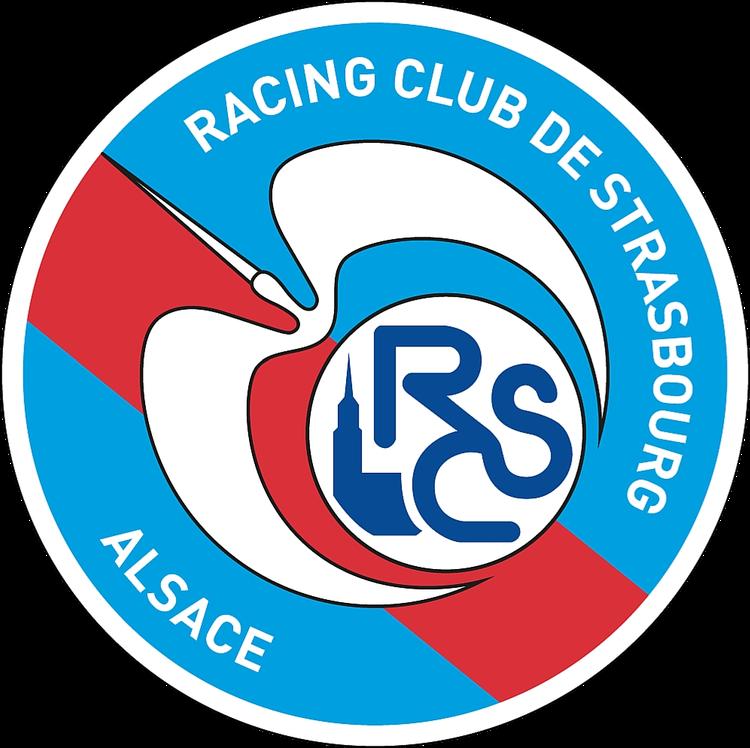 Strasbourg RC