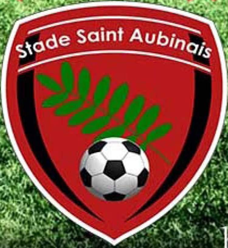 U11 - STADE ST AUBINAIS B (35)