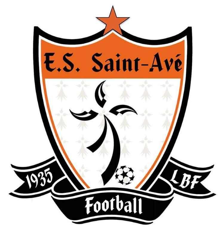 U13 - ES SAINT AVE (56)