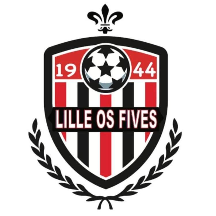 OS FIVES U19