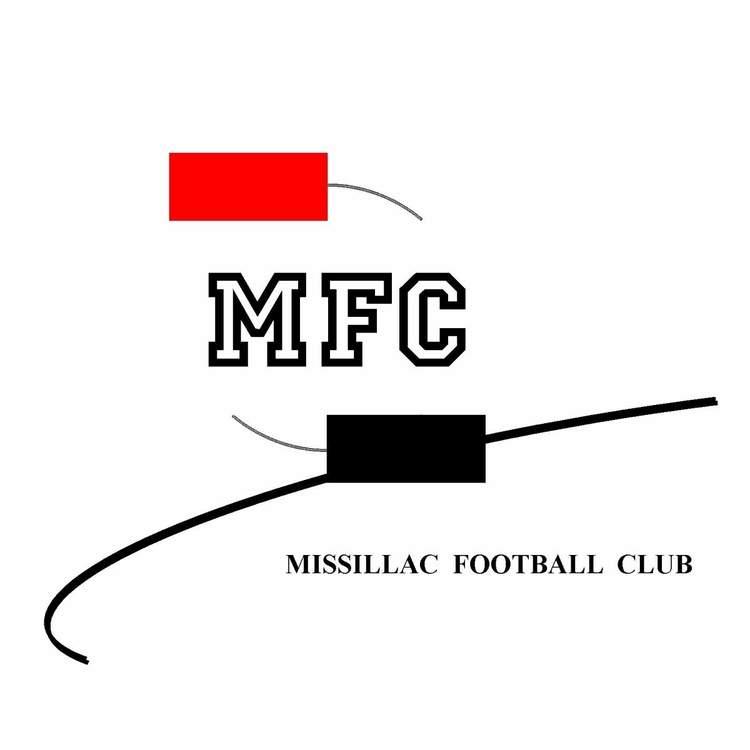 Missillac FC 1 Senior