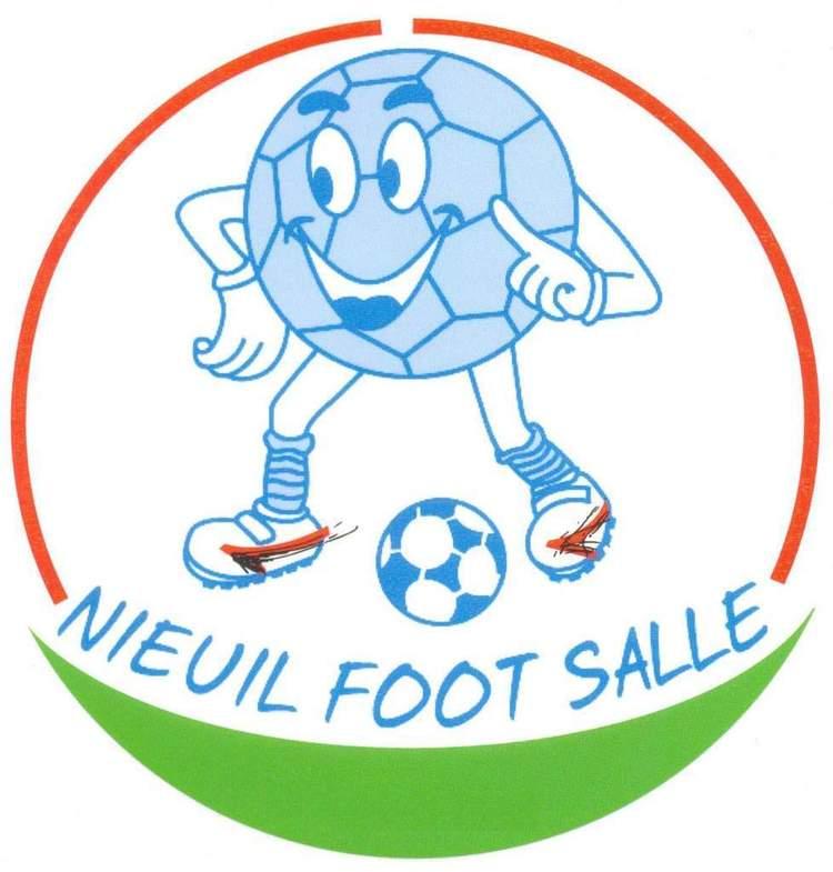 NIEUIL FOOT SALLE 1