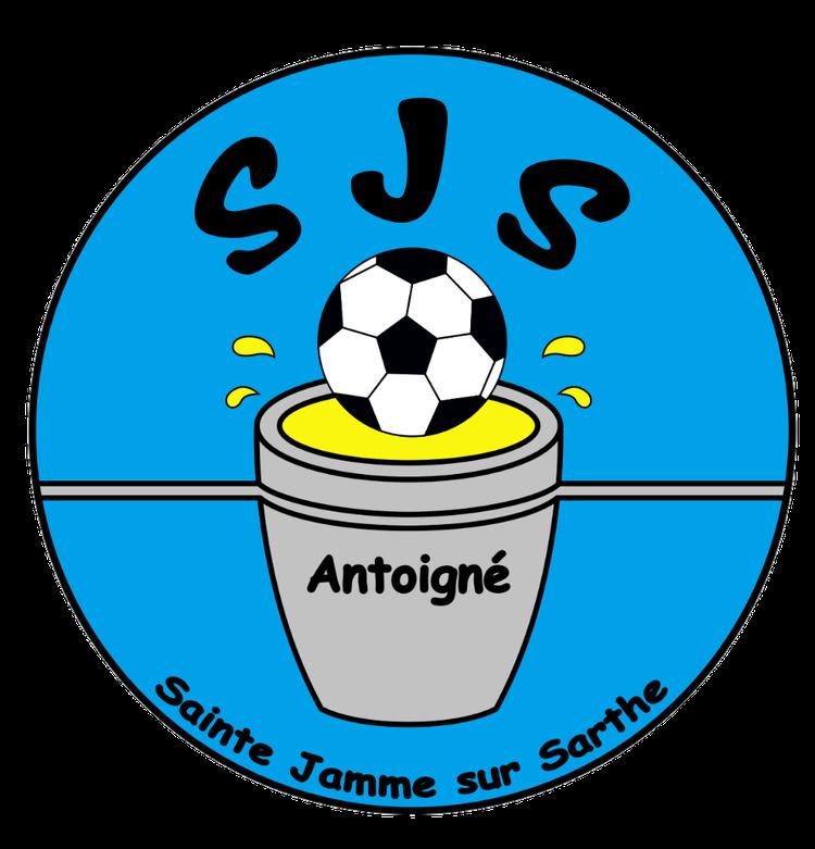 Sainte Jamme Sp VETERANS