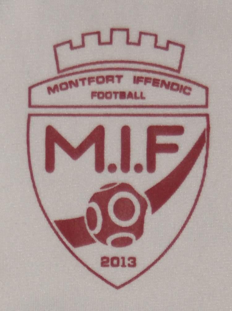 MONTFORT IFFENDIC SPORT (35)