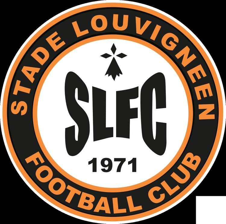 STADE LOUVIGNEEN FC (35)