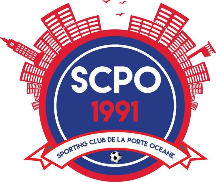 SCPO Honneur