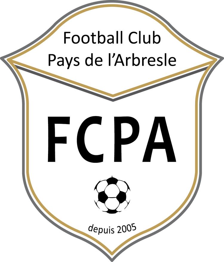 FCPA U13/3