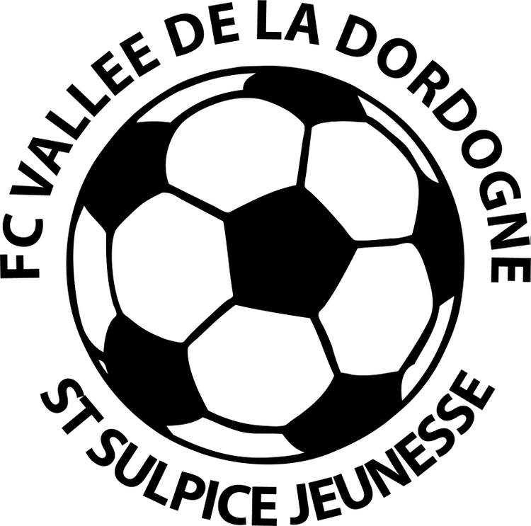 VALLEE DE DORDOGNE (e) U8/U9 4