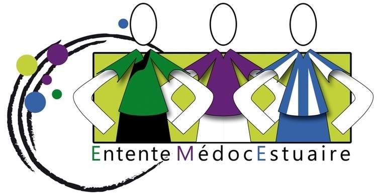 MEDOC ESTUAIRE