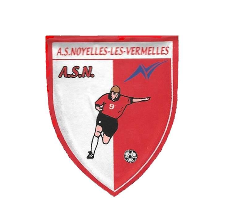 As Noyelles-Les-Vermelles
