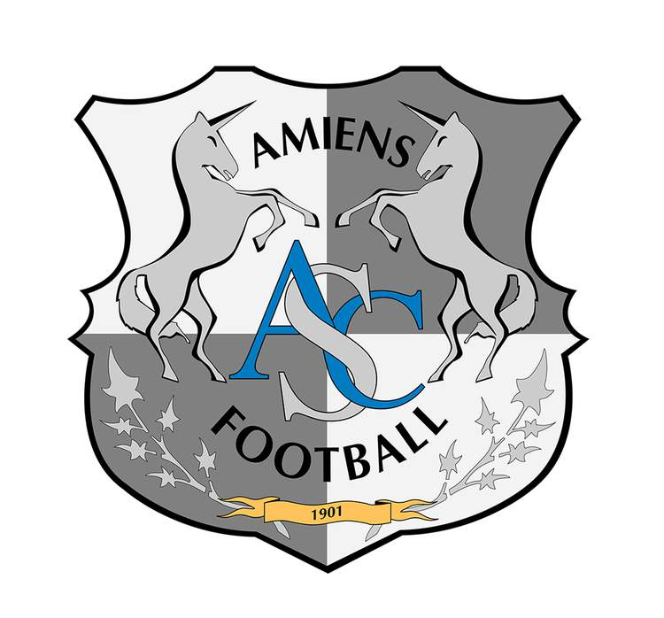 Sc Amiens