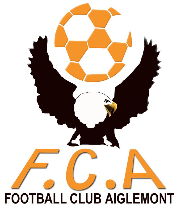 AIGLEMONT FC