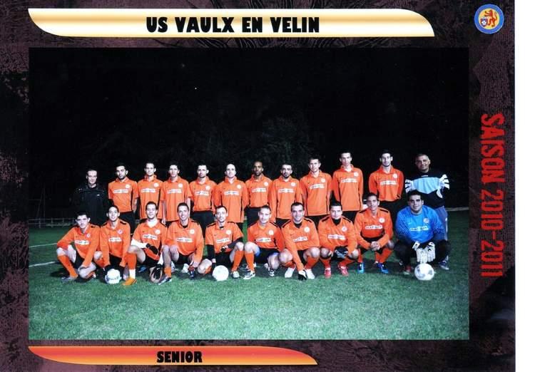 us vaulx seniors