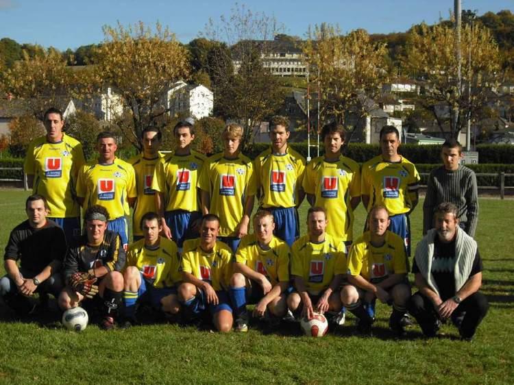 Ydes Sports 1
