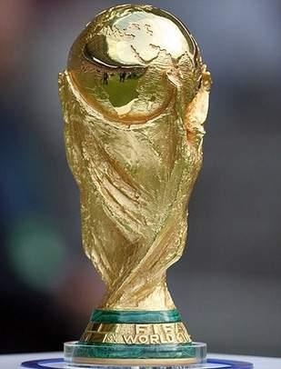 Actualit le calendrier de la coupe du monde 2014 club football aaa us rif footeo - Palmares coupe du monde des clubs ...