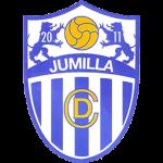 Jumilla C.D.