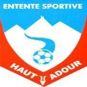 ES Haut-Adour 1