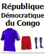 RDDC République Démocratique du Congo