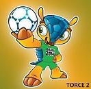 TORCE 2