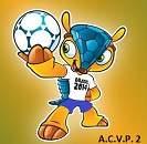 U11 - ACVP2