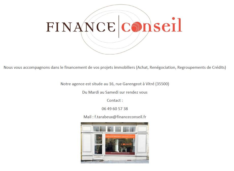 INFO_FINANCE_CONSEIL