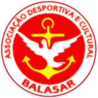 logo_adcbalasar