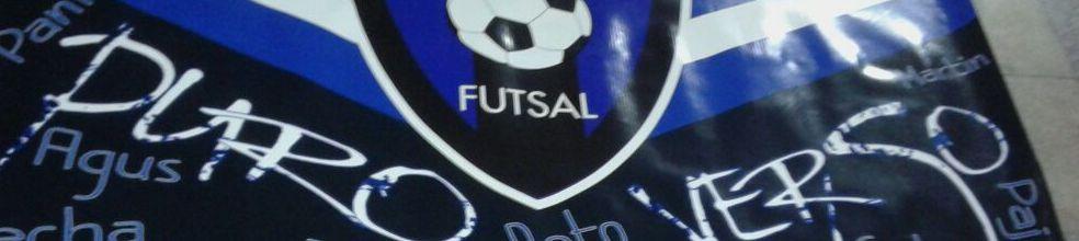 A. D. Nicolas Ojeda Futsal : sitio oficial del club de fútbol de  - footeo