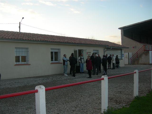 Club House01