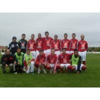 Notre équipe DHR
