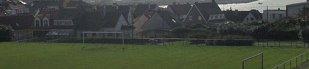 TOURNOI  FRANCK RIBERY : site officiel du tournoi de foot de Boulogne-sur-Mer - footeo